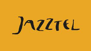 """Jazztel """"roba"""" clientes a Vodafone y Movistar"""