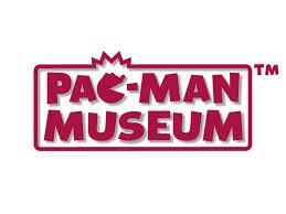 Pac-Man Museum no llegará a Nintendo