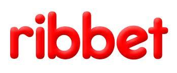 Ribbet: un editor de fotos en línea amigable