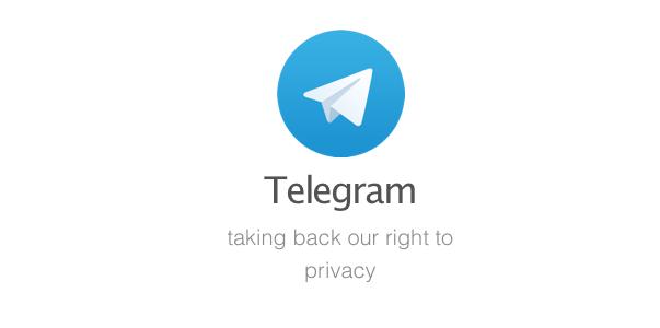 Telegram, otro aspirante a quitar el trono a WhatsApp