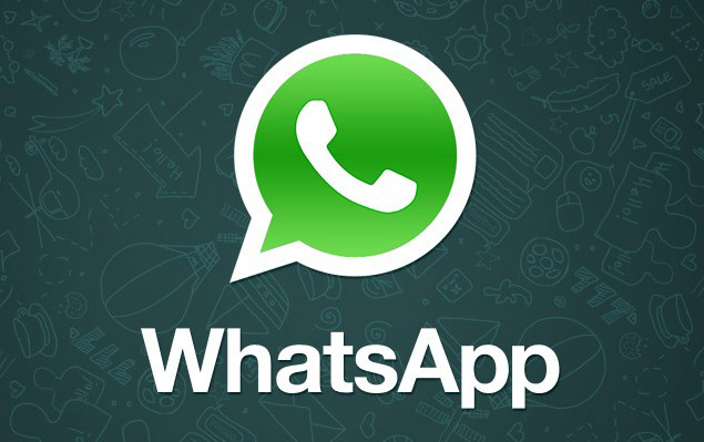 WhatsApp para Android ya permite ocultar la última conexión