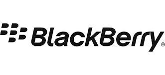 BlackBerry anuncia nuevos teléfonos y servicios