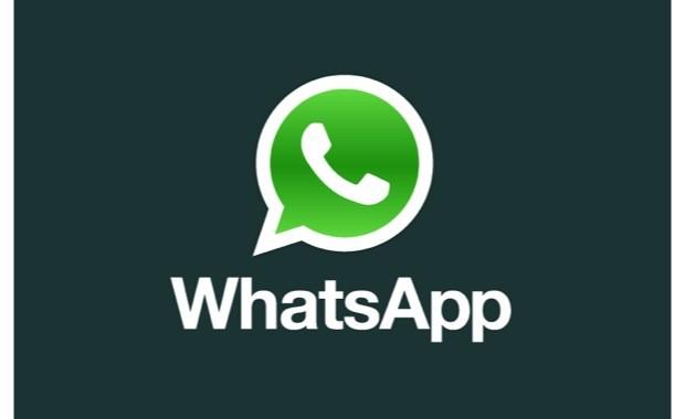 WhatsApp ofrecerá llamadas de voz antes del verano