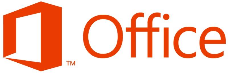 Office para iPad estará disponible muy pronto.