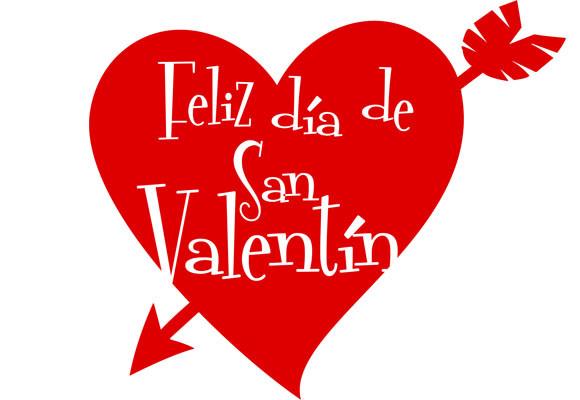 Las mejores apps para San Valentín