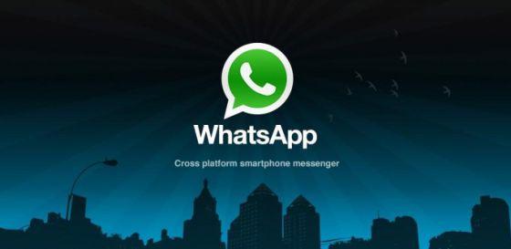WhatsApp para Android se actualiza con mejoras en la privacidad