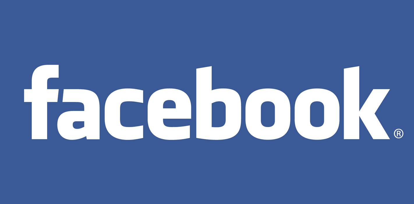 Zuckerberg pidió a EE UU más transparencia en internet