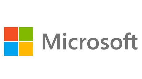 Microsoft quiere respetar privacidad