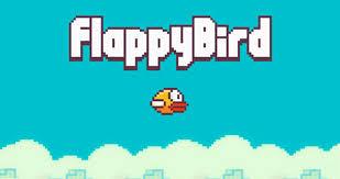 Sobre la desaparición de Flappy Bird
