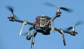 Drones israelíes vigilarán los cielos de Brasil en el Mundial