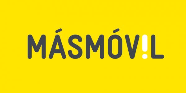 MASMOVIL lanza su producto convergente con ADSL o Fibra bajo cobertura de Jazztel