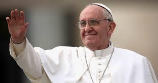 El Papa Francisco es el líder con mayor impacto en Twitter
