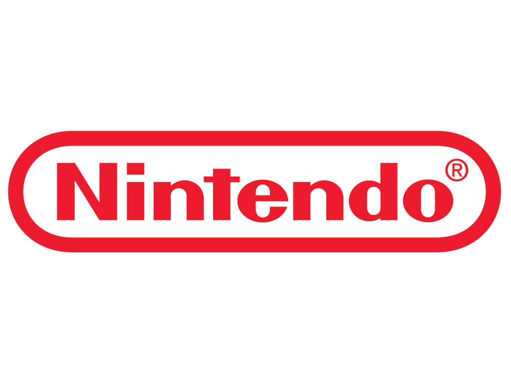 Nintendo anuncia una nueva consola centrada en la salud
