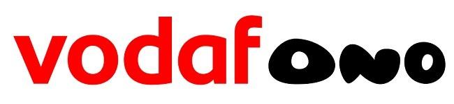 Parece que tenemos un acuerdo entre Vodafone y ONO