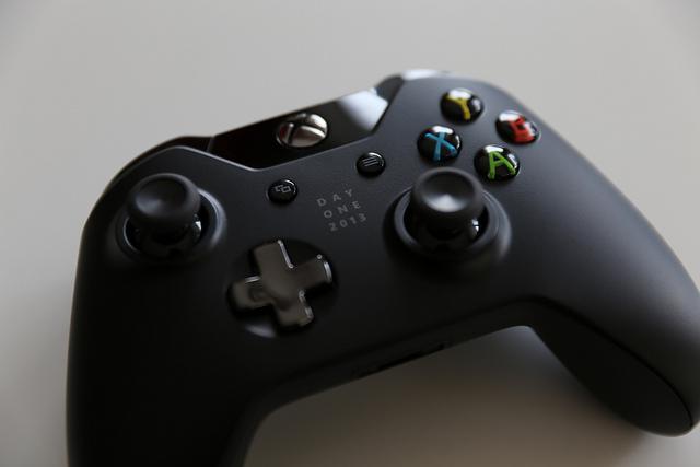 Xbox duda de la estrategia multimedia de PlayStation