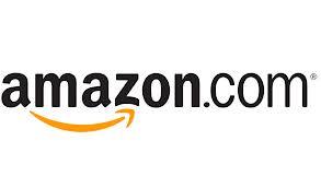 Amazon prepara lanzamiento de teléfono inteligente en 2014