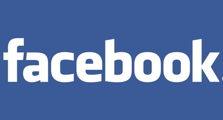 Se triplica el beneficio de Facebook