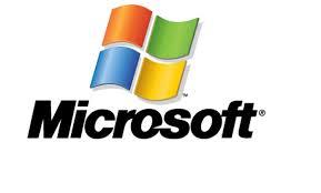 Microsoft inicia el despliegue de las aplicaciones universales de Windows