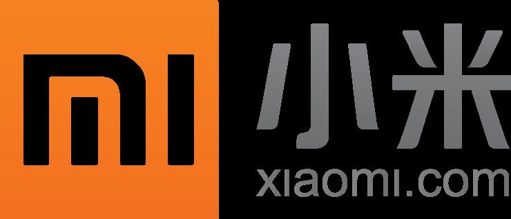 Xiaomi ahora es Mi y acaba de anunciar su expansión fuera de China
