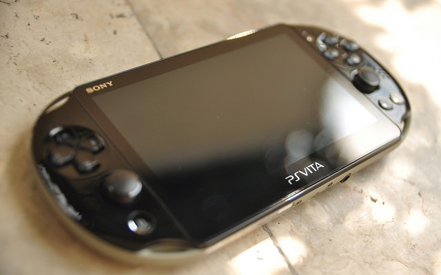 Wii U no es la primera: las consolas que nunca triunfaron