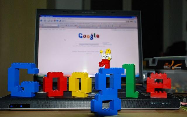 Google podría lanzar una tablet 3D