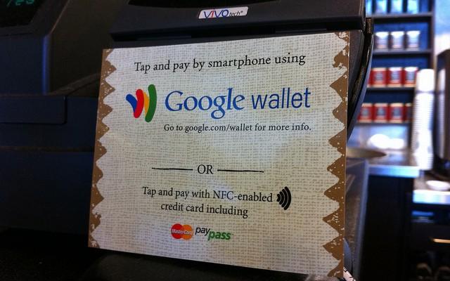 4 sistemas de pago por móvil que revolucionarán el mercado