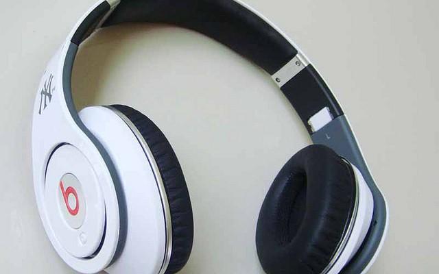 Ya es oficial: Apple ha comprado Beats