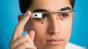 Los Google Glass salen a la venta nuevamente en EE UU