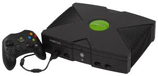 Xbox ya no obligará a pagar por acceso a aplicaciones con Live Gold