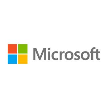 Microsoft alerta sobre fallo en el Internet Explorer
