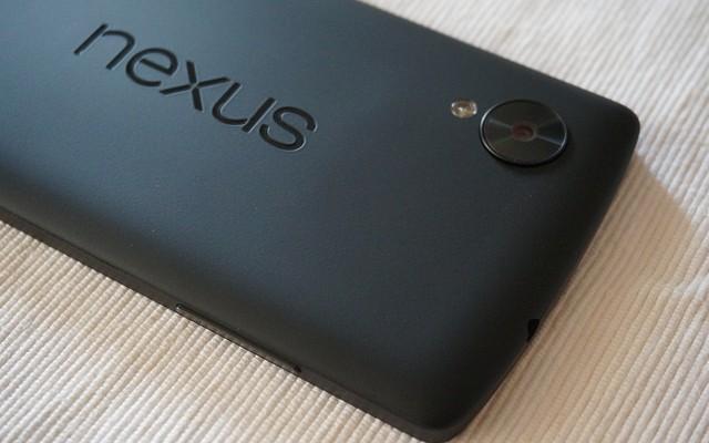 Ya conocemos los primeros móviles en actualizar a Android L
