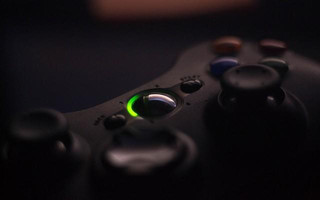 Los juegos para móviles benefician a las consolas