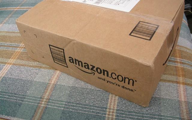 Lo que podemos esperar del nuevo smartphone de Amazon