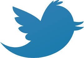 El castellano es la segunda lengua más utilizada en Facebook y Twitter