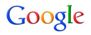 """Google ha recibido 12.000 demandas por """"derecho al olvido"""" en un día"""