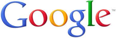 Google quiere ofrecer viajes intergalácticos