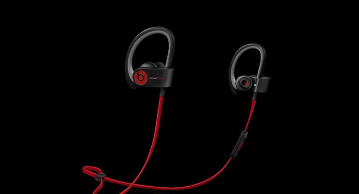 Beats presenta los PowearBeats 2, in-ear sin cables.