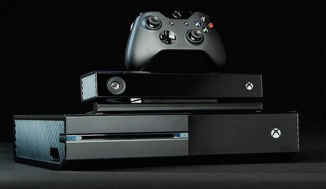 Xbox One dobla sus ventas en junio