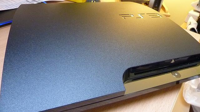 Más de 10 millones de PlayStation 3 vendidas en Japón