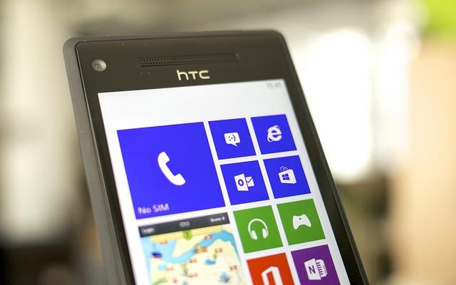 Windows Phone supera a iOS en España