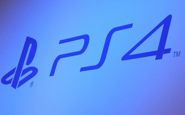 Los desarrolladores prefieren la PS4 a la Xbox One