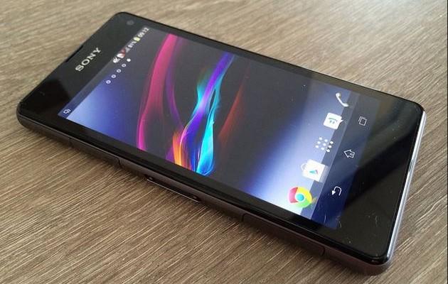 Sony invertirá 255 millones de euros para mejorar sus cámaras delanteras