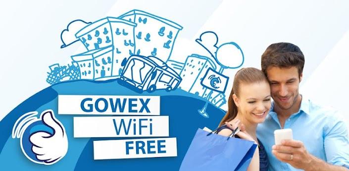 El WiFi de Gowex era una estafa internacional