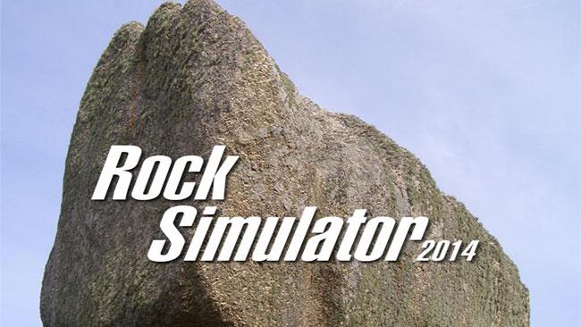 El día en que los simuladores se fueron de las manos