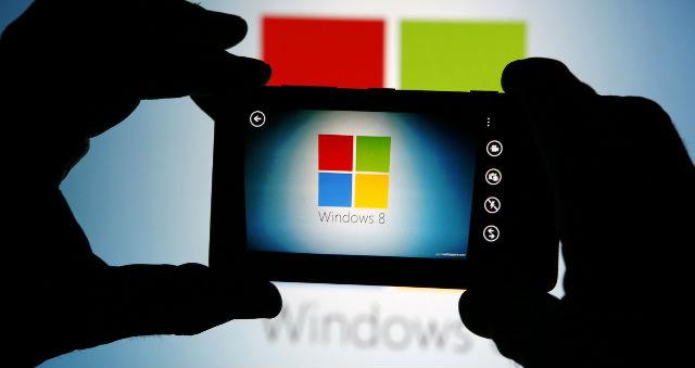 Nokia by Microsoft será la marca de la división móvil de la compañía