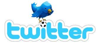 Twitter elimina la traducción de 'tuits' con Bing