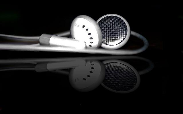 ¿Qué auriculares necesitas?