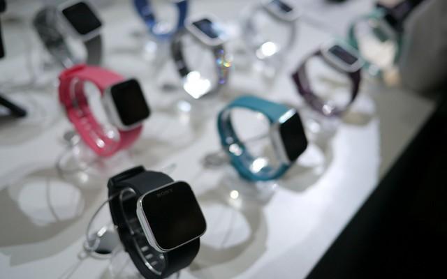 Las tres claves que debemos exigir a los nuevos smartwatches