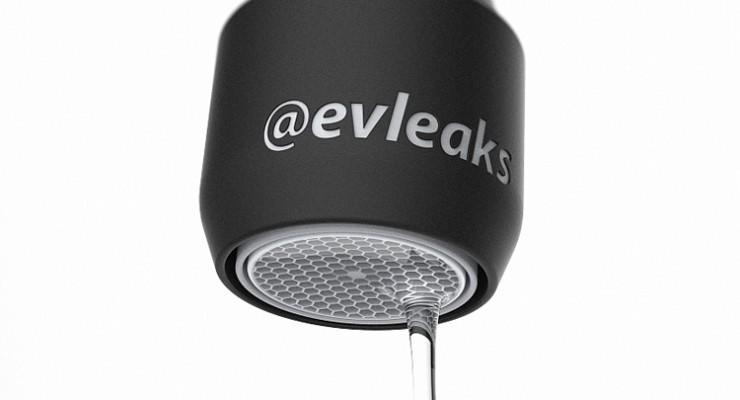 @Evleaks lo deja, adiós a las filtraciones de primera mano