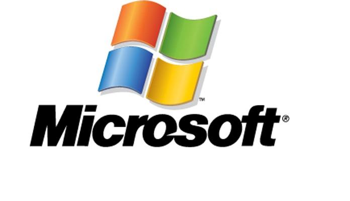 Microsoft deja en evidencia a usuario que guardaba porno infantil en OneDrive